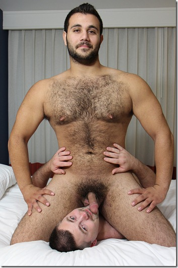the-guy-site-eating-some-hard-meat