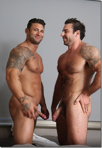 the-guy-site-italian-hard-meat