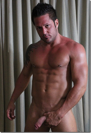 theguysite-stroking-thick-tool