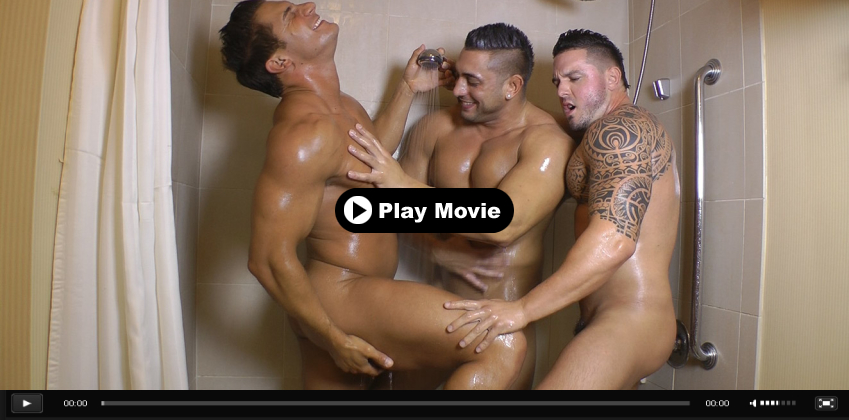 Free the guy site videos