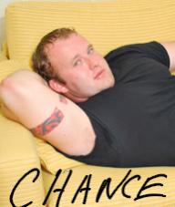 theguysite chance