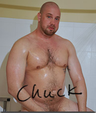 theguysite chuck